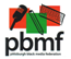Pittsburgh Black Media Federation -