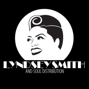 Lyndsey Smith and Soul Distribution