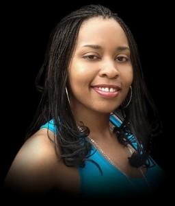 Deborah Todd photo