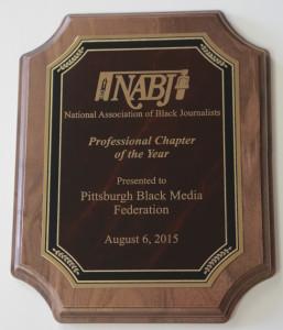 nabj pbmf award